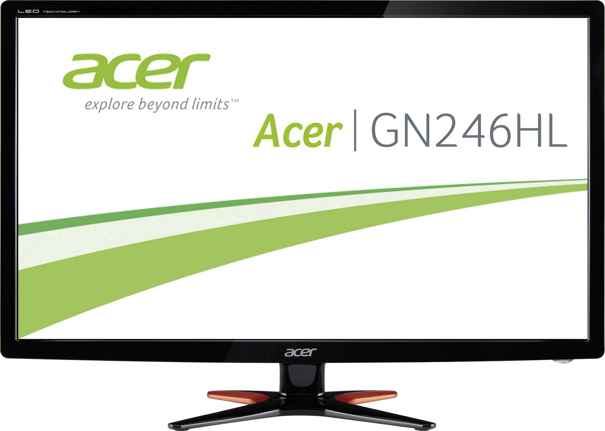 Acer Aspire 5350 NEC USB 3.0 Driver Download