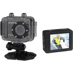 Akcijska kamera Denver ACT-5001