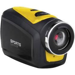 Akcijska kamera Denver AC-1300