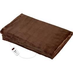 Grelna podloga za posteljo AEG WUB 5647, bele barve, 60 W
