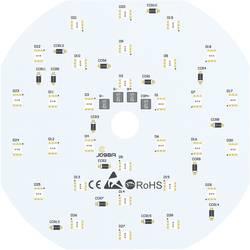 LED-Baustein (value.1317427) Barthelme RGB 10.80 W 216 lm 120 ° 24 V