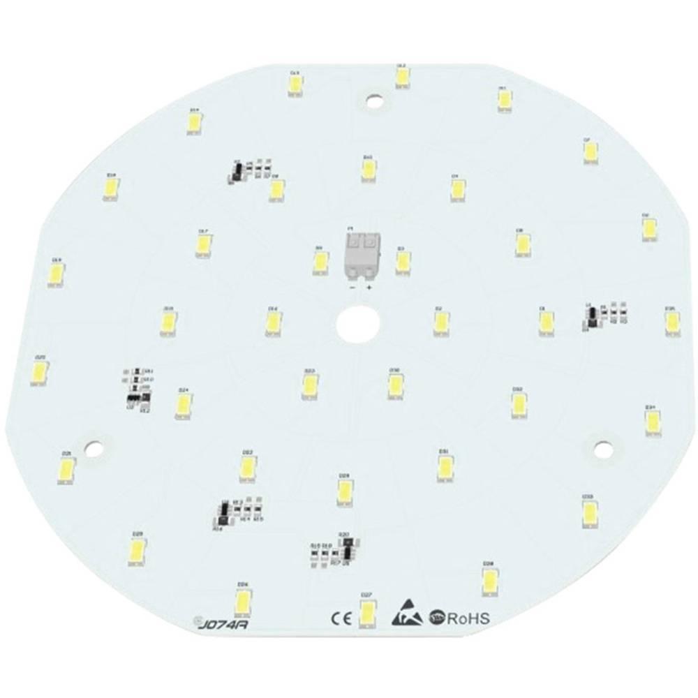 LED modul, bijela 15.60 W 1621 lm 120 ° 24 V Barthelme 50761733