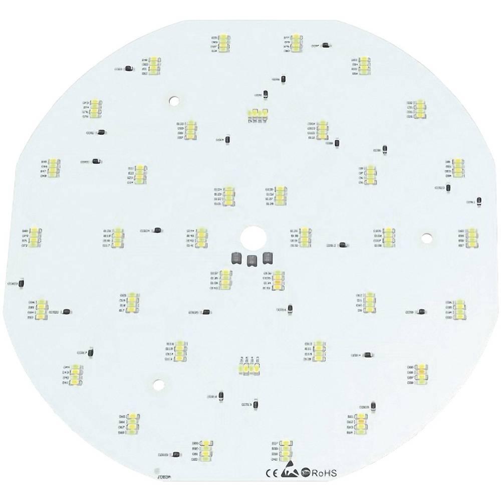 LED modul, bela 17.28 W 1158 lm 120 ° 24 V Barthelme 50762030