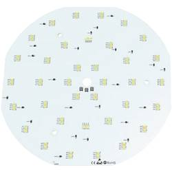 LED-Baustein (value.1317427) Barthelme Hvid 17.28 W 1158 lm 120 ° 24 V