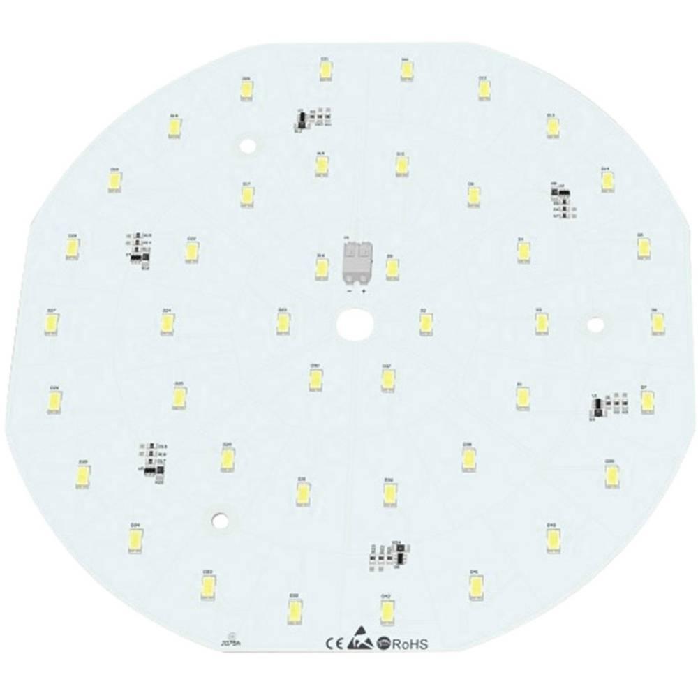 LED-komponent Barthelme Hvid 18.72 W 1945 lm 120 ° 24 V
