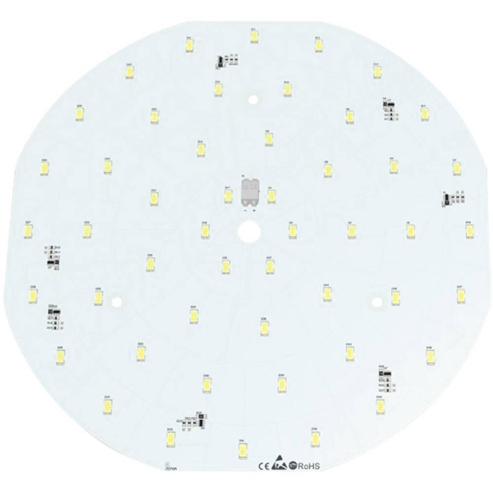 LED modul, bijela 21.84 W 2269 lm 120 ° 24 V Barthelme 50762333