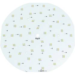 LED-Baustein (value.1317427) Barthelme Hvid 23.04 W 1543 lm 120 ° 24 V