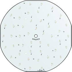 LED modul, RGB, bela 23.04 W 746 lm 120 ° 24 V Barthelme 50762536