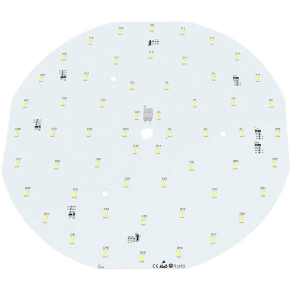 LED modul, bela 24.96 W 2593 lm 120 ° 24 V Barthelme 50762633