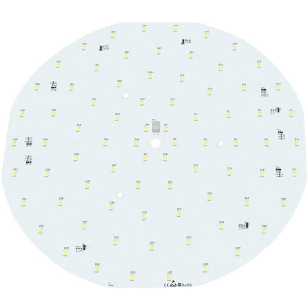 LED modul, bijela 34.32 W 3566 lm 120 ° 24 V Barthelme 50763233