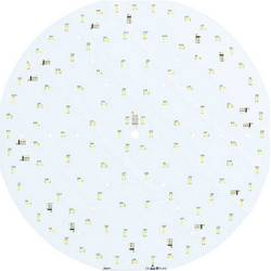 LED-Baustein (value.1317427) Barthelme Hvid 49.92 W 5186 lm 120 ° 24 V