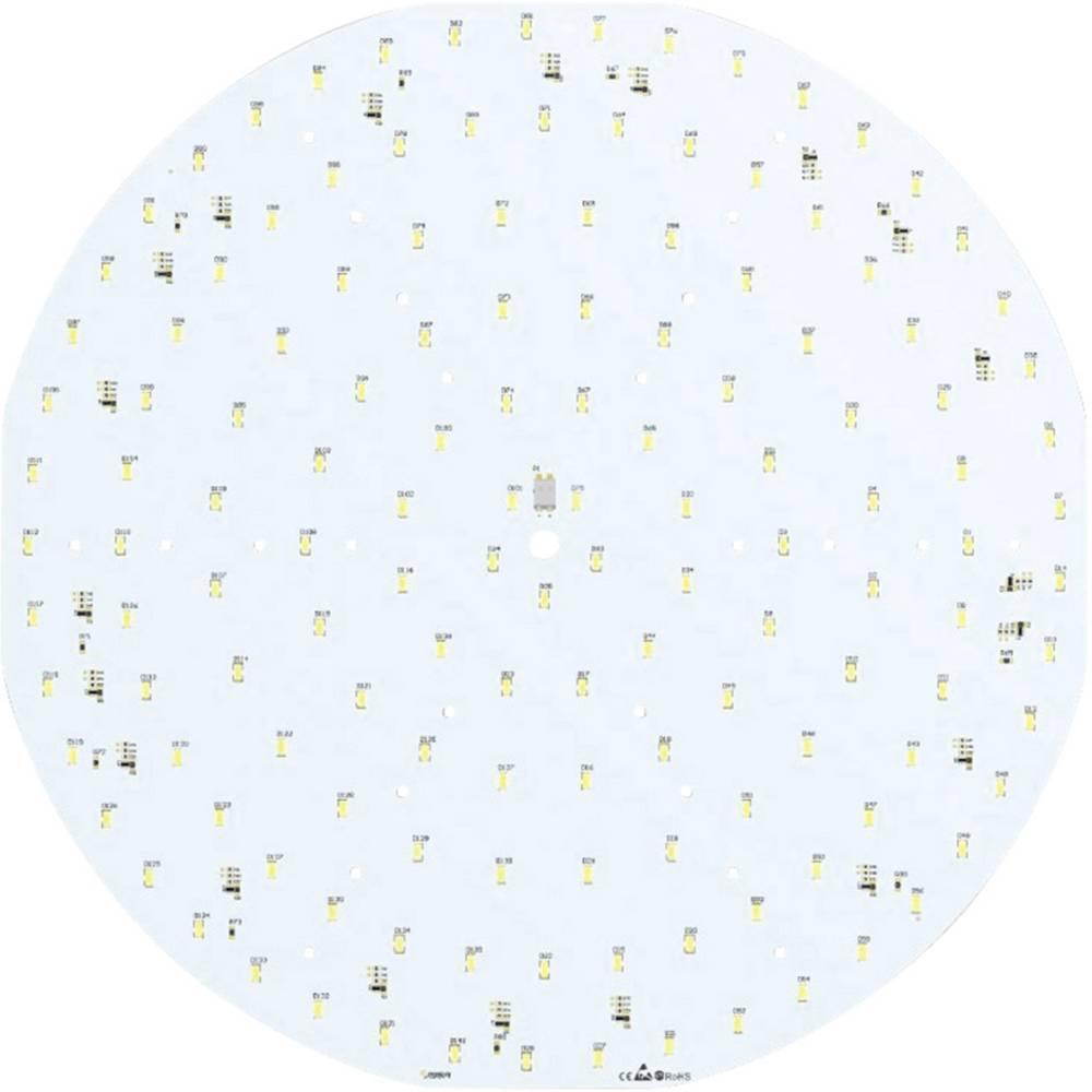 LED modul, bijela 62.40 W 6483 lm 120 ° 24 V Barthelme 50764433