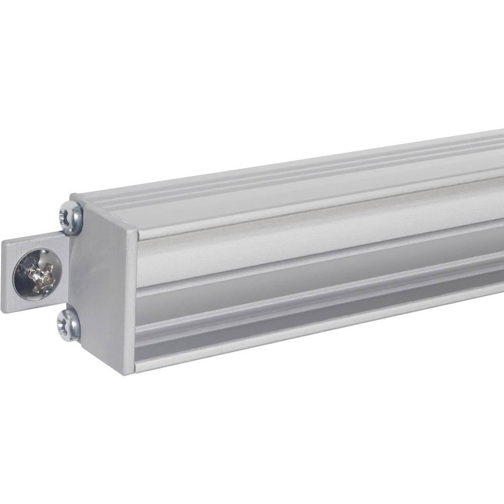 Zidni držač-komplet (D x Š x V) 10 x 18 x 13 mm Barthelme 62399609