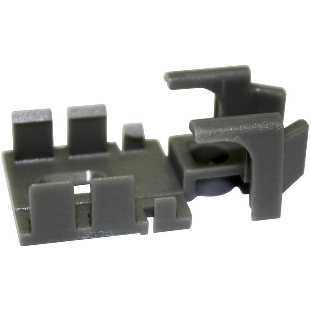 Spojnica (D x Š x V) 41 x 22 x 15 mm Barthelme 50990083
