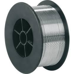 Einhell varilna žica 0,9 mm, 0,4 kg 0.9 mm 1576250