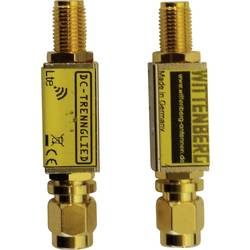 Wittenberg Antennen antenski adapter DC