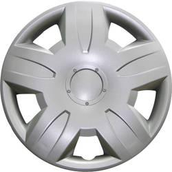 Naplaci za kotače R13 Portos HP Autozubehör srebrna 1 kom.