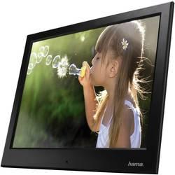 Digitalni okvir za slike Slimline Basic, 25,40 cm (10)