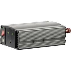 Pretvornik VOLTCRAFT MSW 300-12-UK 300 W 10.5-15 V/DC - 230 V/AC