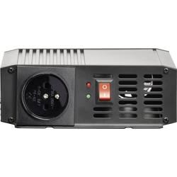 Razsmernik VOLTCRAFT PSW 300-12-F 300 W 12 V/DC 10.5 - 15 V/DC vijačni