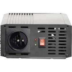 Razsmernik VOLTCRAFT PSW 1000-12-F 1000 W 12 V/DC 10.5 - 15 V/DC vijačni