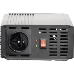 Razsmernik VOLTCRAFT PSW 1000-24-F 1000 W 24 V/DC 21 - 30 V/DC vijačni