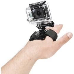 Držač za ruku Mantona za GoPro 20238