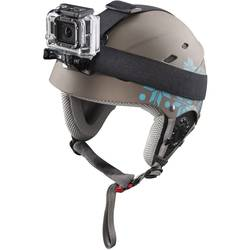 Pas za čelado Mantona, oprema za kamere GoPro
