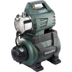 Metabo 600972000 Kućni vodovodni sustav HWW 4500/25 Inox