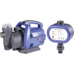 Komplet vrtna pumpa renkforce Set 3300 l/h 38 m