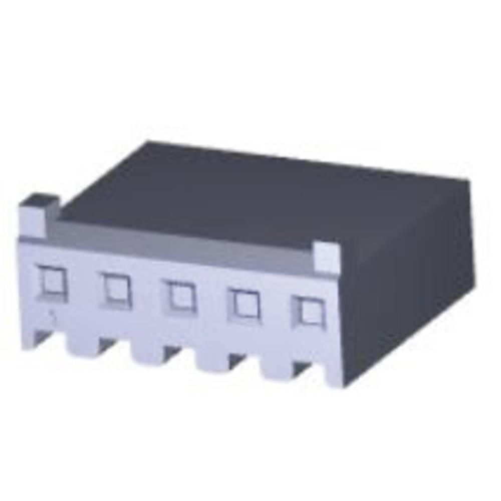 Ohišje za konektorje TE Connectivity 770849-5 1 kos