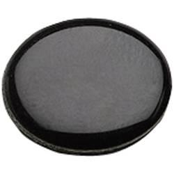 Samoljepljivi RFID-čip Benning,100 komada, za Benning ST 750, komplet Benning ST 750 044137