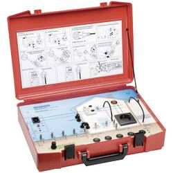 Demonstracijski kovčeg BenningDB 2 za testerje instalacija sukladno s VDE 0100 044133