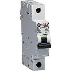 General Electric 566501 inštalacijski odklopnik 1-polni 6 A