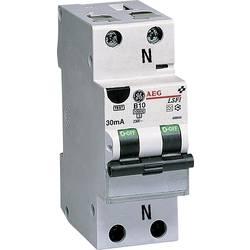 General Electric 608958 fid stikalo/inštalacijski odklopnik 1-polni 10 A 0.03 A 230 V