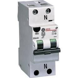General Electric 608960 fid stikalo/inštalacijski odklopnik 1-polni 16 A 0.03 A 230 V