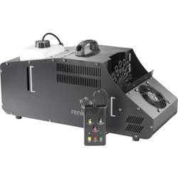Renkforce LV-BH 400 naprava za meglo