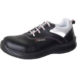 L+D ELDEE Protect Siena 2102 varovalni čevlji S3 Velikost: 39 črna 1 par