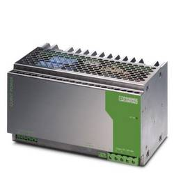 Adapter napajanja za profilne šine (DIN-letva) Phoenix Contact QUINT-PS-100-240AC/48DC/20 48 V/DC 20 A 960 W 1 x