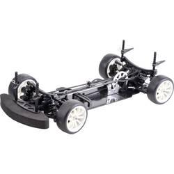 RC-modelbil 1:10 Team C TR10 Brushless Elektronik Vejmodel 4WD ARR
