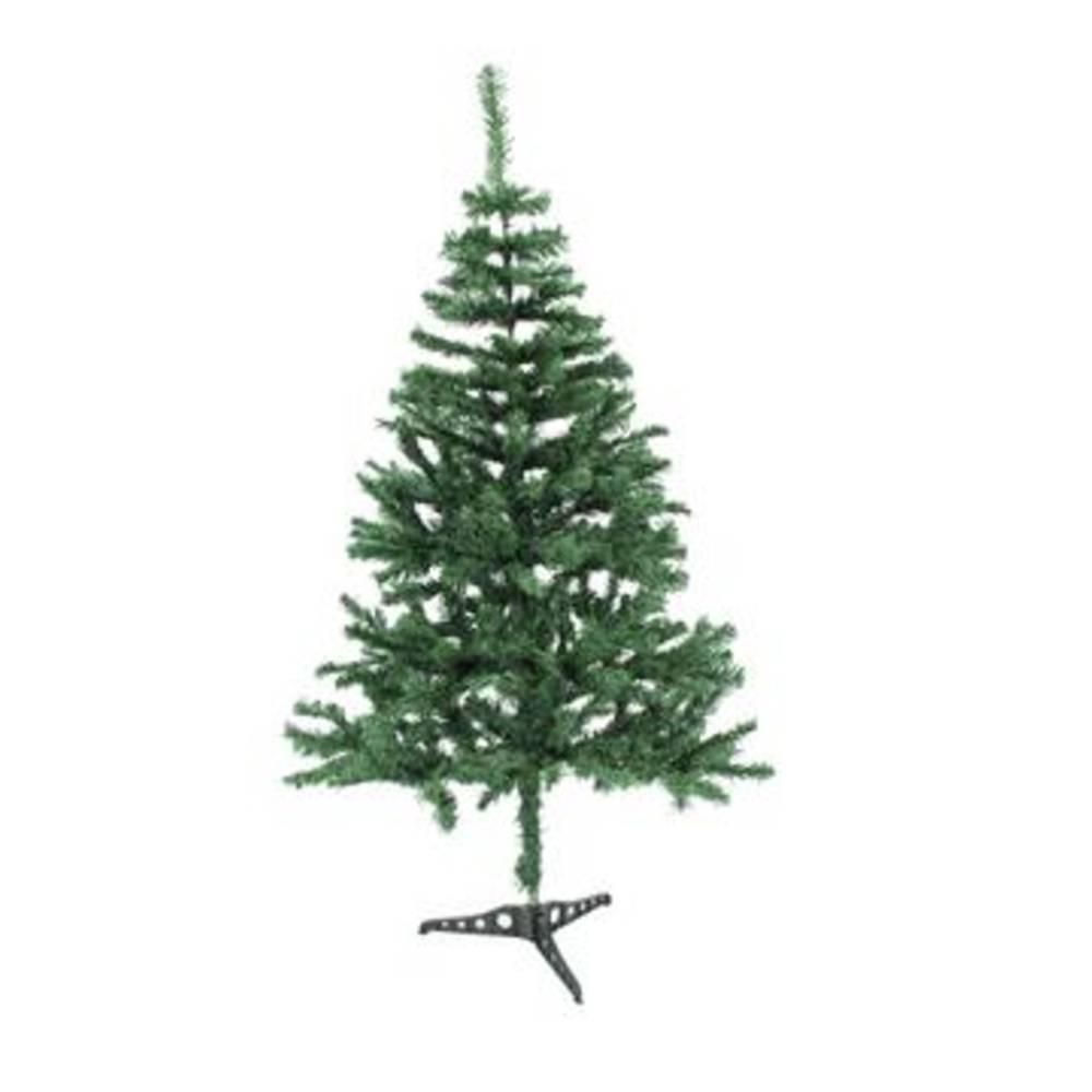izdelek-europalms-83500107-kunstlicher-weihnachtsbaum-jelka-zelena-s