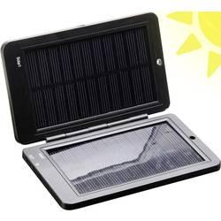 Solarni powerbank (nadomestni akumulator) VOLTCRAFT SL-6