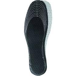 Vložki za čevlje Velikost: 36-46 L+D worky Sani-Star 2472 1 par