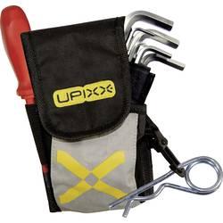 Univerzalna torbica za orodje, brez vsebine Upixx 8320