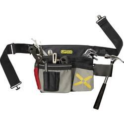 Univerzalna torbica s paščkom Upixx 8400
