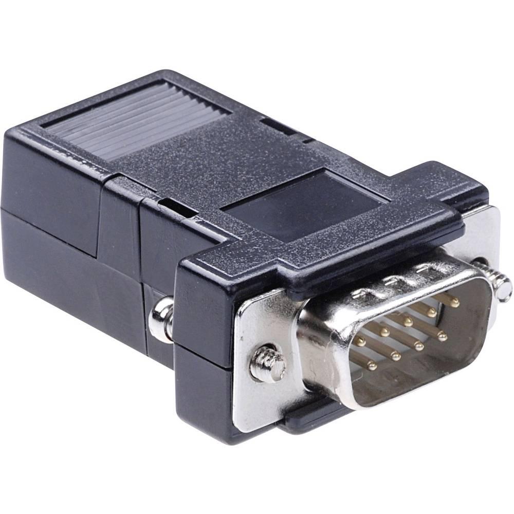 Bluetooth adapter Taskit 545760