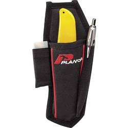 Nož za rezanje s torbico Plano P536TB