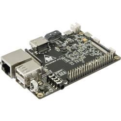 Banana Pi Pro banana pi pro board 1 GB utan OS