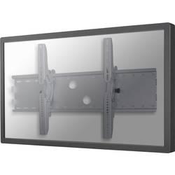 TV-väggfäste NewStar Products 94,0 cm (37) - 215,9 cm (85) 100 kg Tiltbar Silver