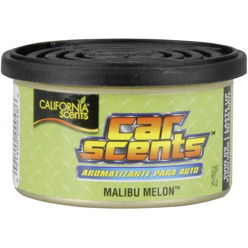 Miris za automobil California Scents Dinja 1 kom.